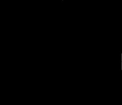 The Cadre logo