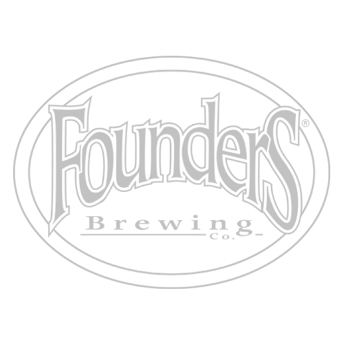 Image of Founder's Logo
