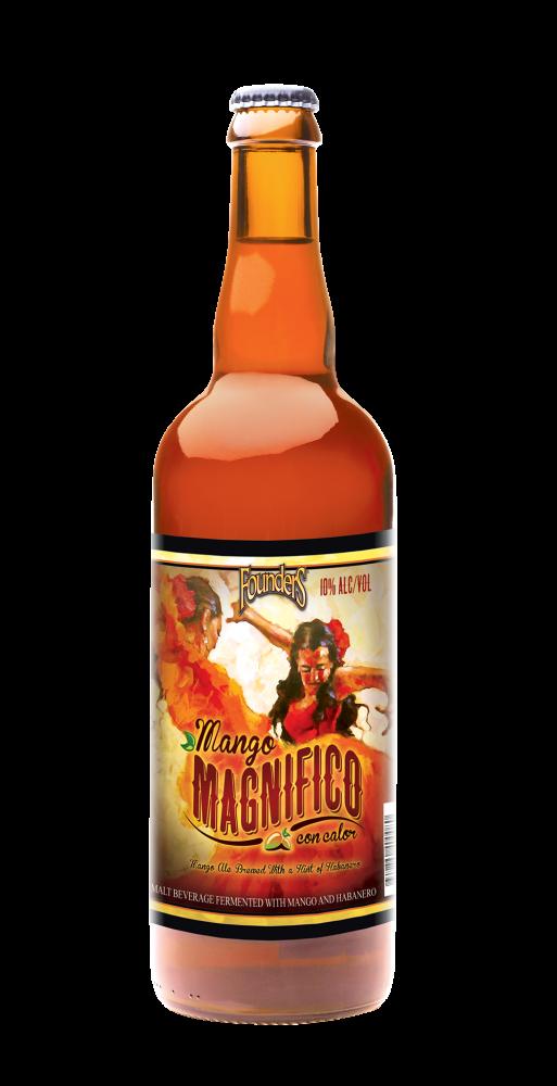 MangoMagnifico_Bottle_MockUp