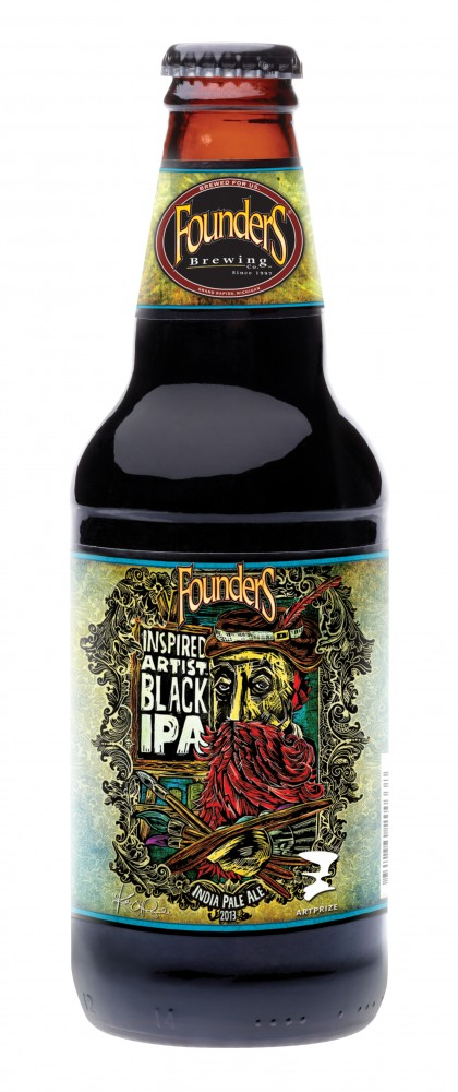 Inspired_Artist_Black_IPA_bottle