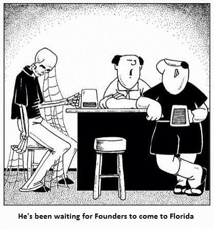 FoundersFloridaComic