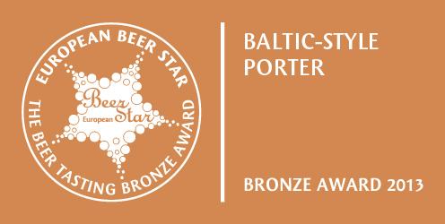 EBS_Bronze_Award_Clip_2013_Baltic-Style Porter