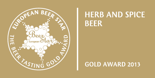 EBS_Gold_Award_Clip_2013_Herb_and_Spice_Beer