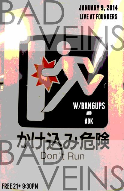 01-09-14-v1-4web