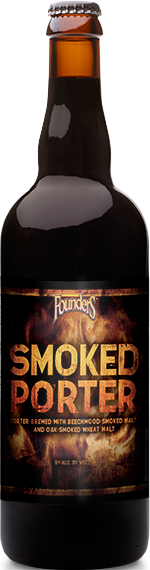 Founders-Smoked-Porter-bottle-web