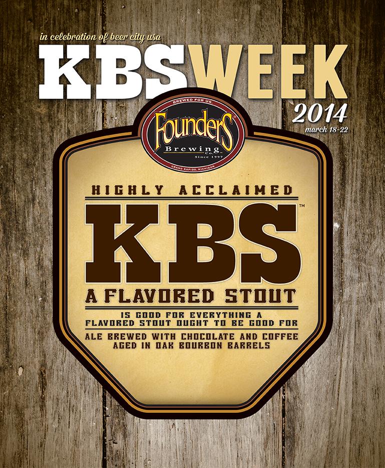 KBSWeek_webimage