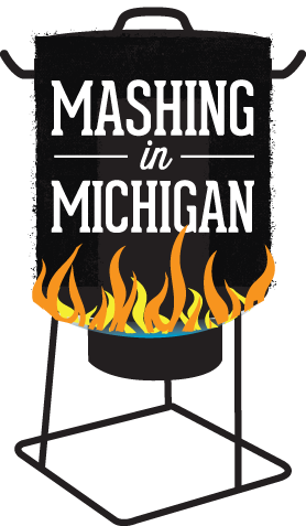 mashing_michigan_web