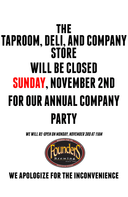 CLOSED-for-company-party-11214-4web