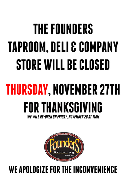 CLOSED-for-Thanksgiving-2014-4web