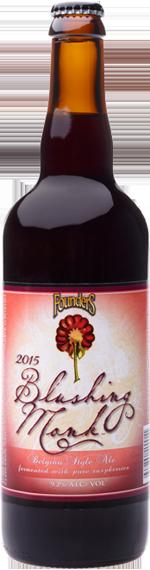 Blushing_Monk_bottle_2015_web