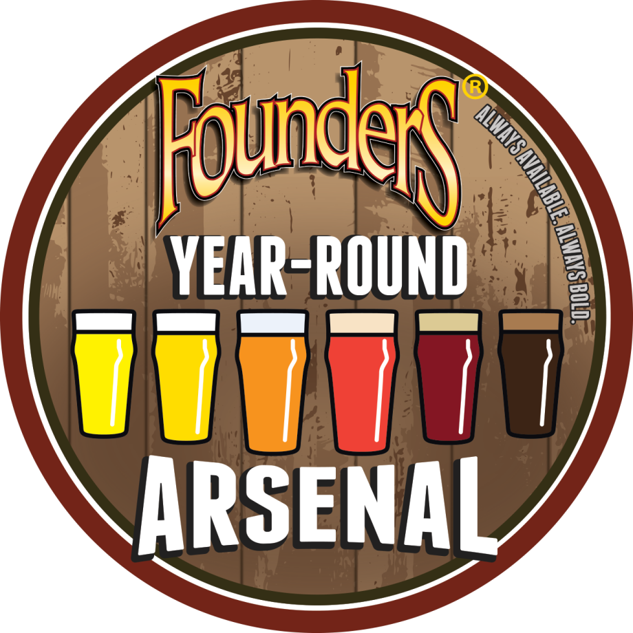 year_round_untappd_badge
