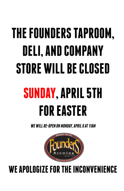 CLOSED-4-EASTER-2015-4app