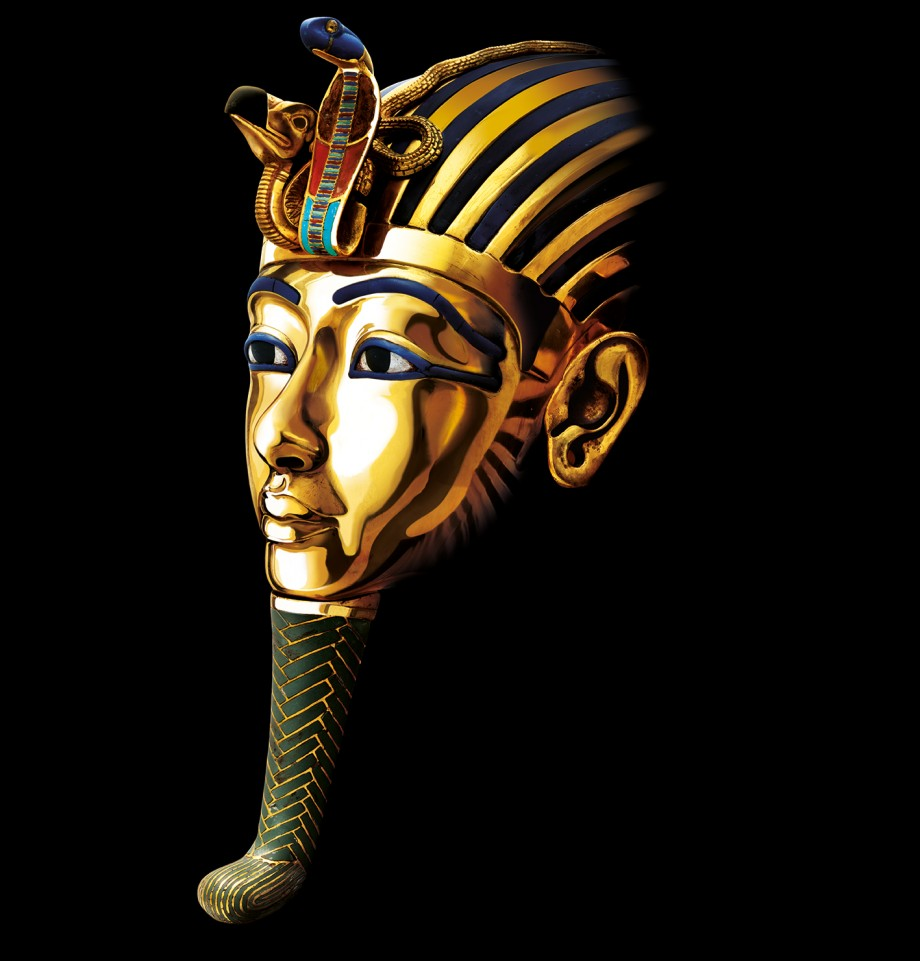 king-tut-key-image-WEB