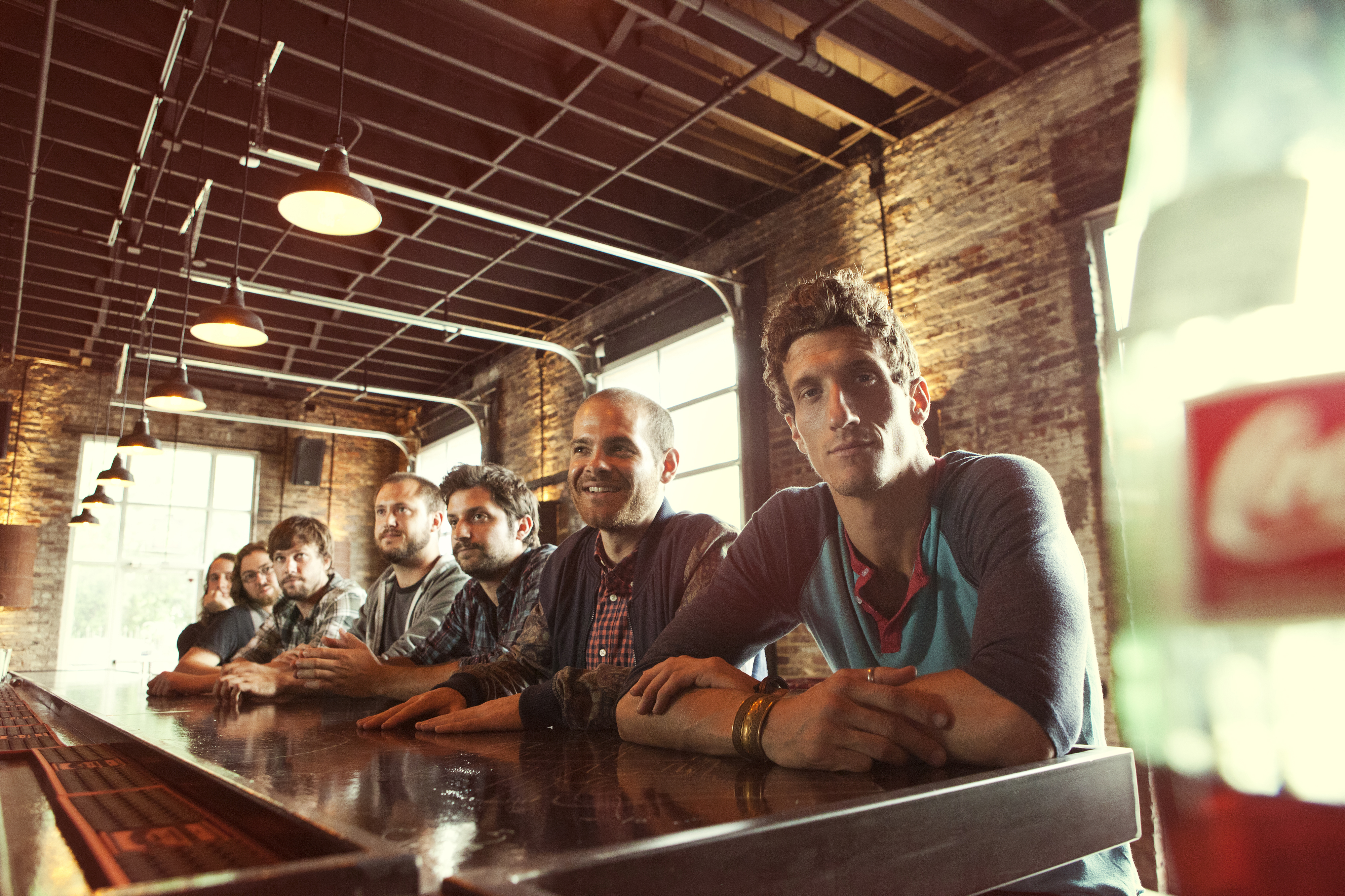 TheRevivalists_079