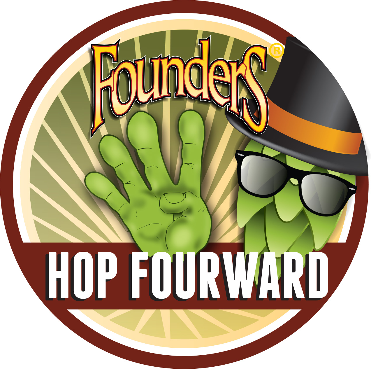 hop_fourward_badge