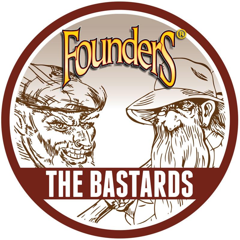 the_bastards_badge_blog