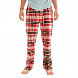 FlannelPants_Mens-620x620