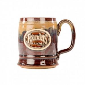Mug-2-620x620