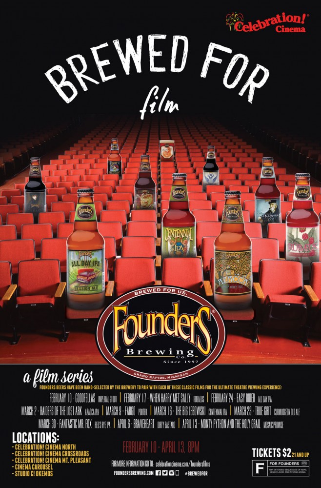founders_celebration_poster_WS_2016_web