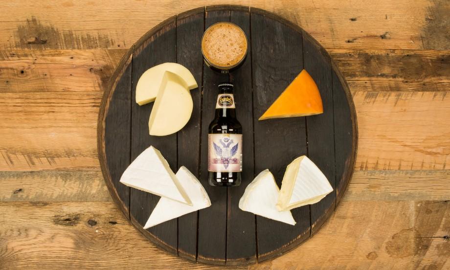 Imperial_CheesePairing-FBTWITTER