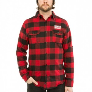 Mens_Flannel_BlackRed-1-620x620