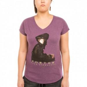 WomensPorter_Tshirt-Front-620x620