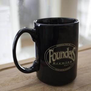 misc-coffee-mug-01-620x620