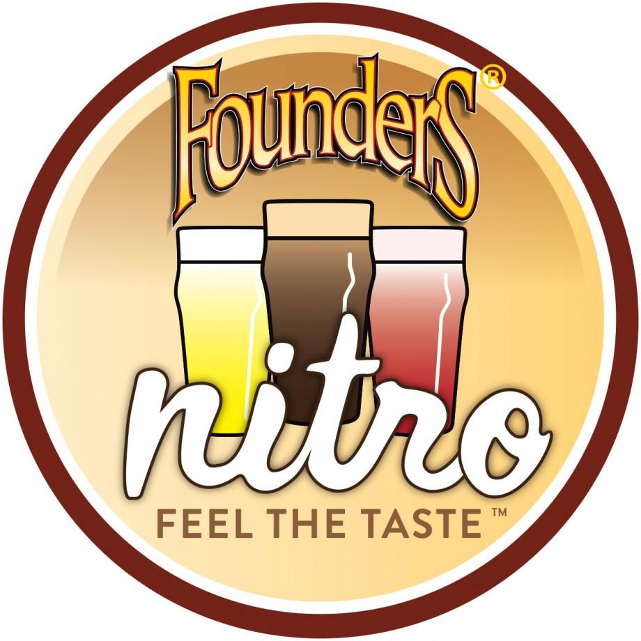 nitro_feel_the_taste_untappd_badge