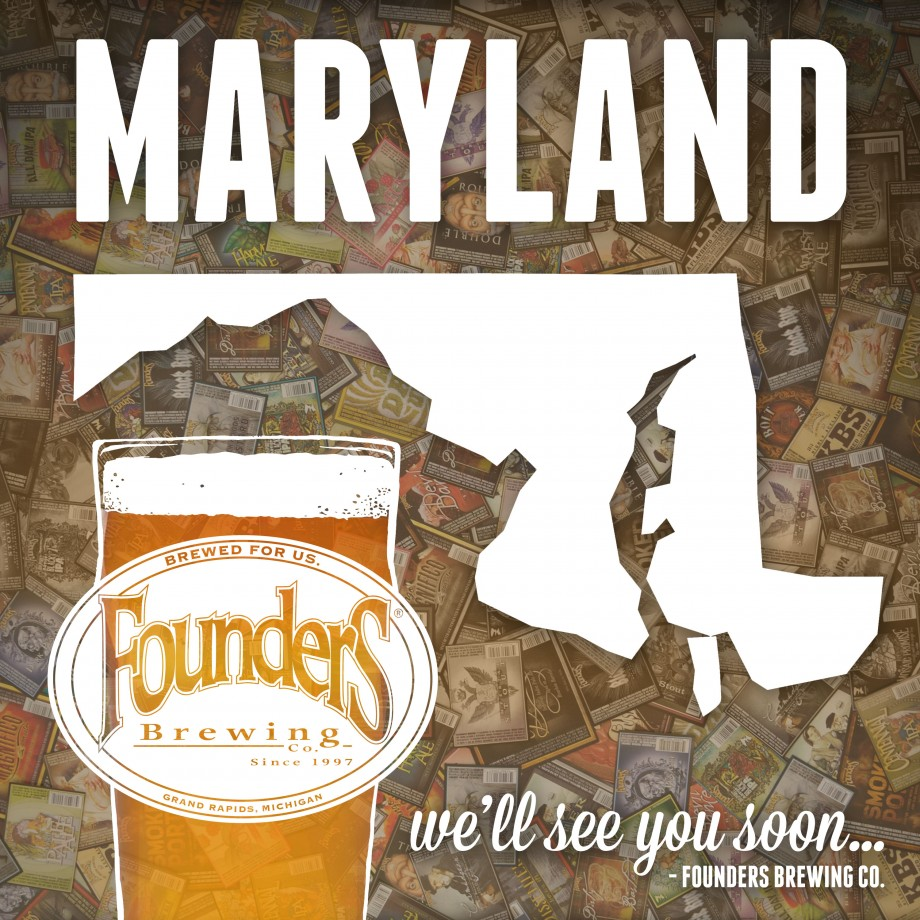 MarylandLaunchSocial