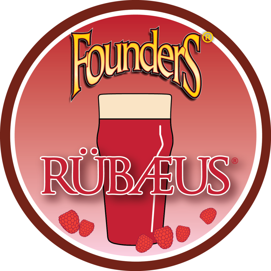 rubaeus_untappd_badge