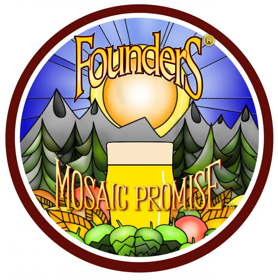 mosaic_promise_untappd