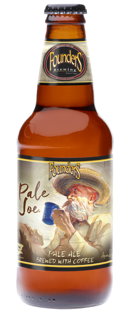Pale_joe_bottle
