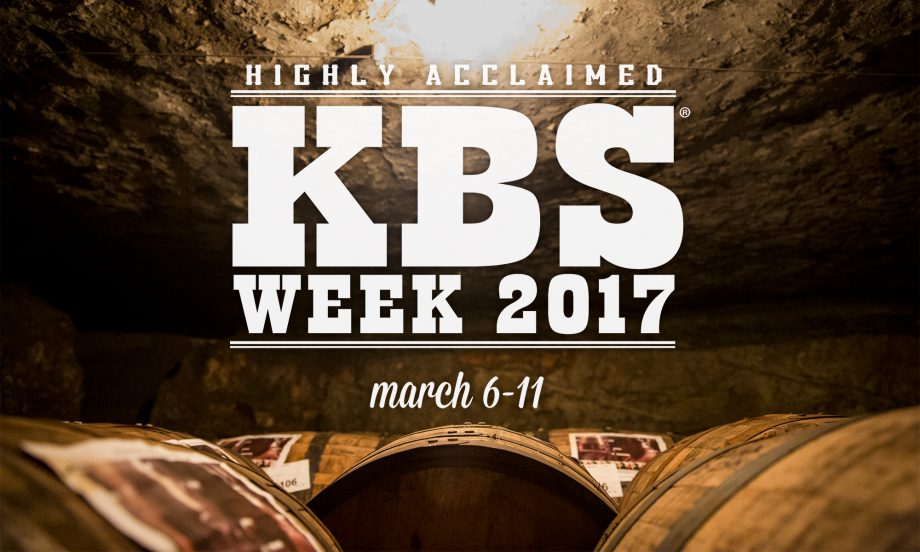 KBSWeek_CadreGraphic