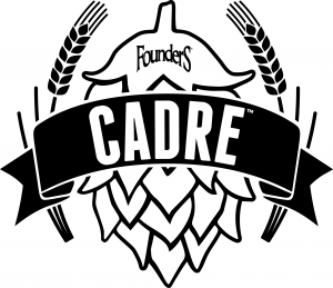 Welcome Cadre Founders Brewing Co