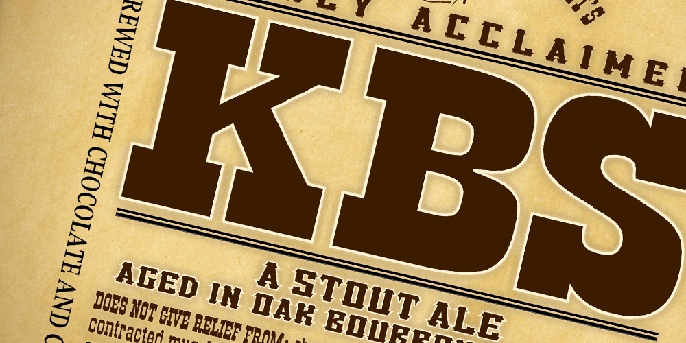 Image result for founders kbs