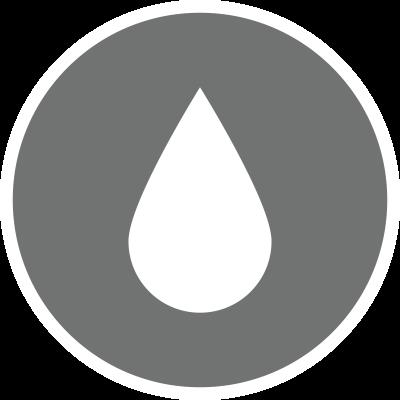 SFG Water droplet