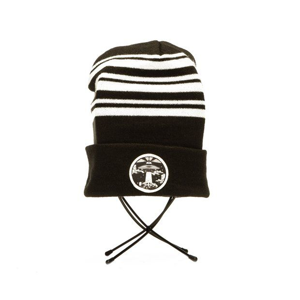 Founders Mothership Series beanie