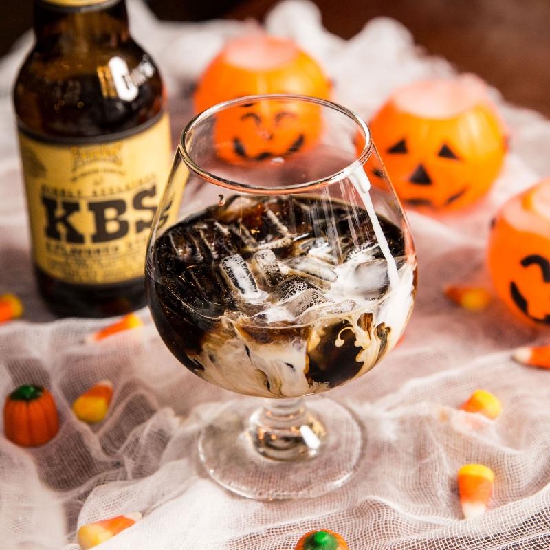 kbs halloween cocktail fbtwitter 1