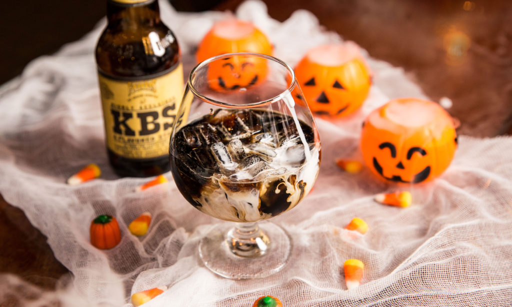 kbs halloween cocktail fbtwitter