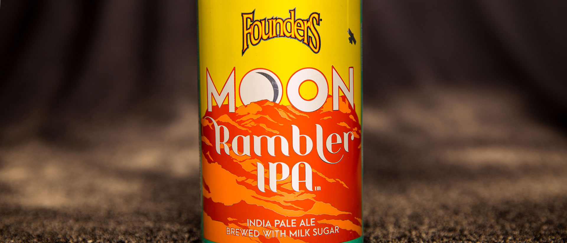 moon rambler can