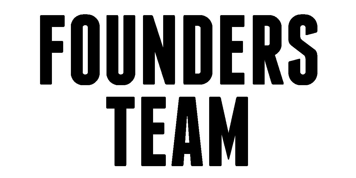 founders team logo