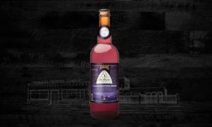 Skyshift 750 mL bottle