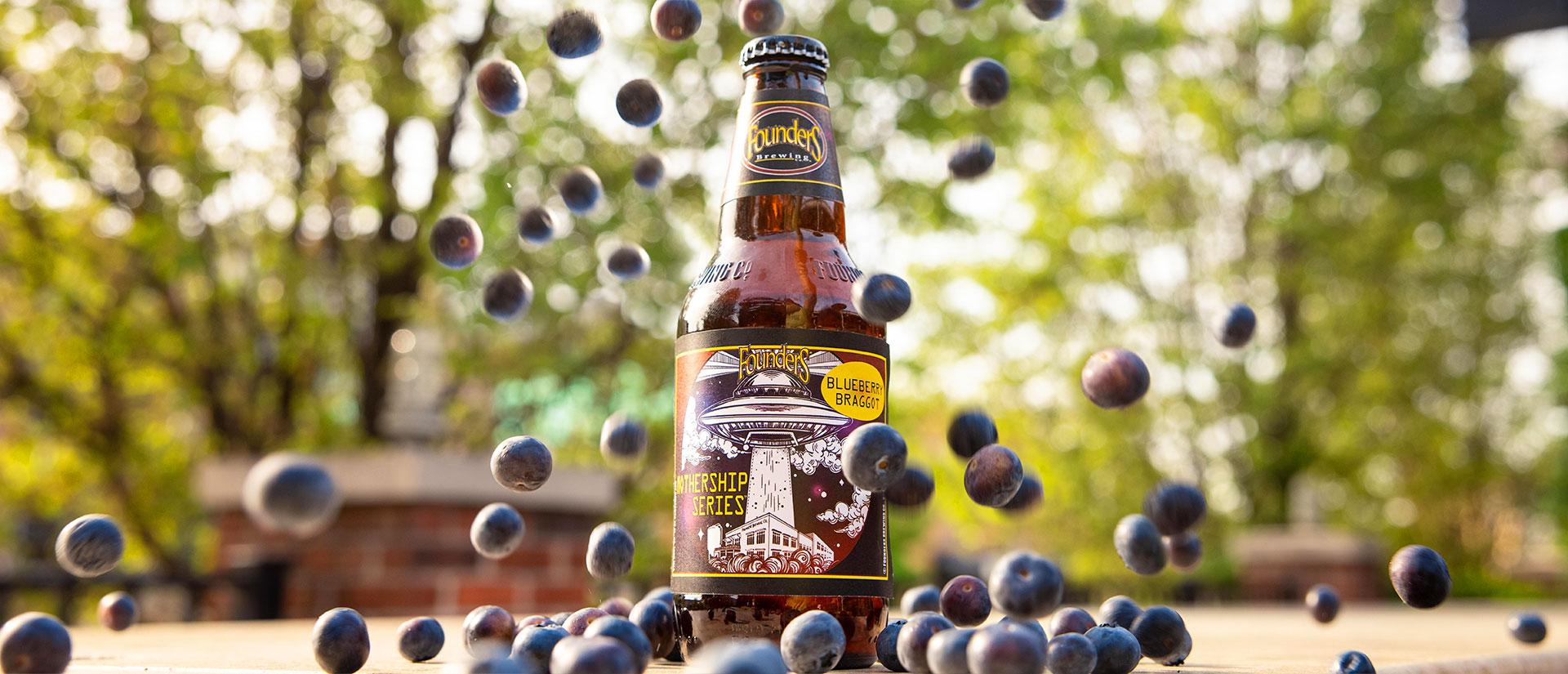 blueberry braggot announce 2021