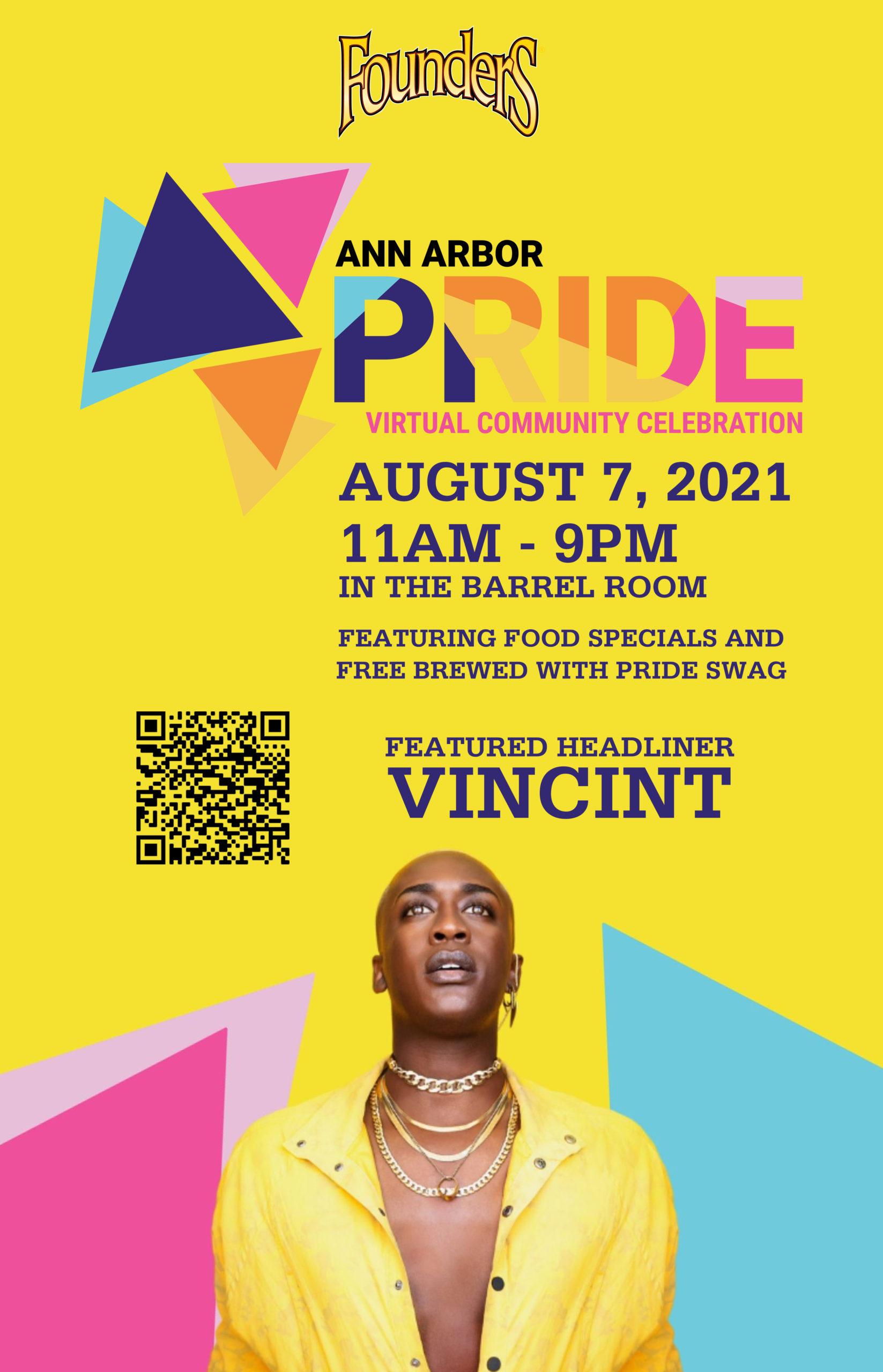 AAPride DT Poster 2021 website