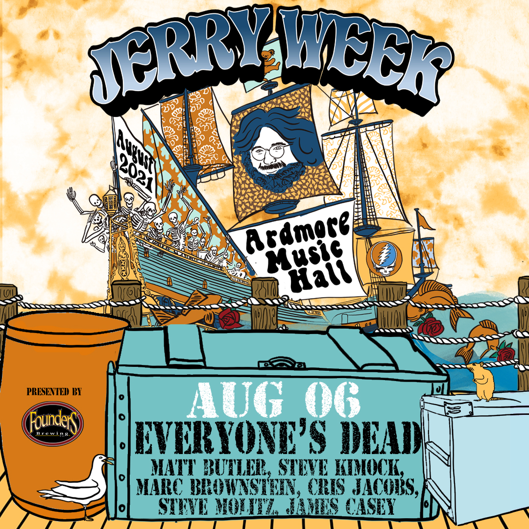 JerryWeek AMH 1080x1080 Aug06