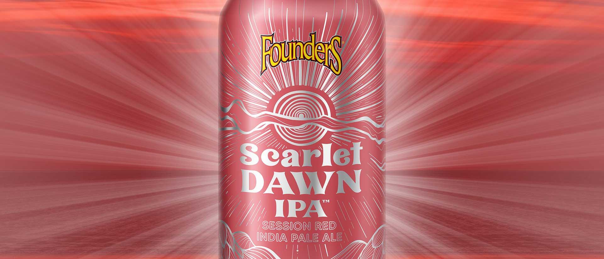 scarlet dawn announce slider 2021