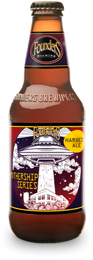 2021 mothership harvest ale featured