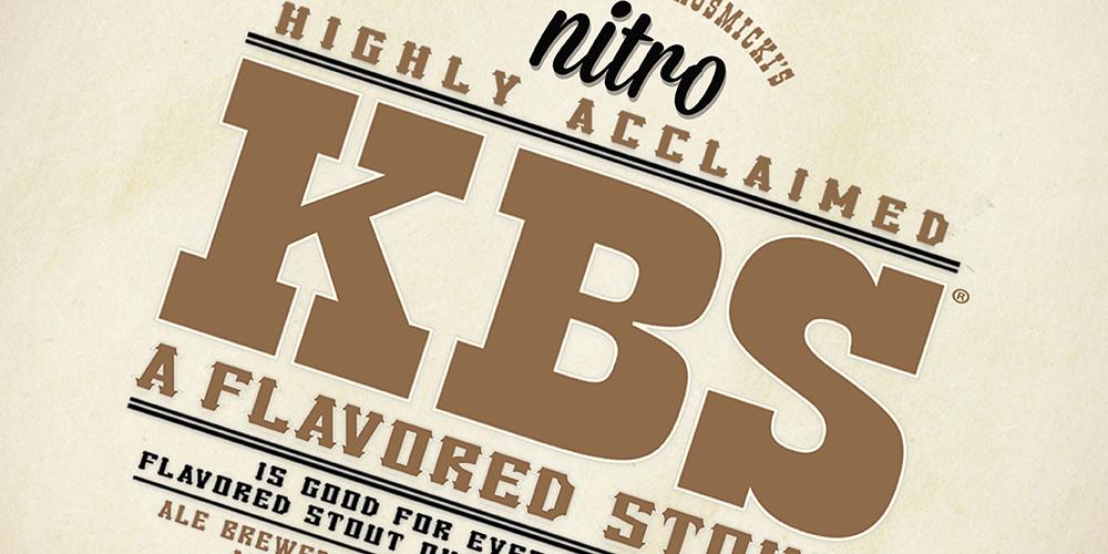 nitro KBS banner