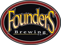 founders logo agegate