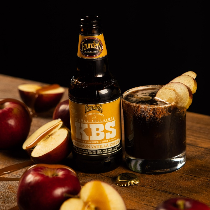 kbs cocoa fall cocktail portrait 1